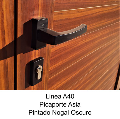 LineaA40-picaporte-asia-nogal-oscuro